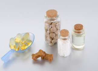 біодобавки для кісток