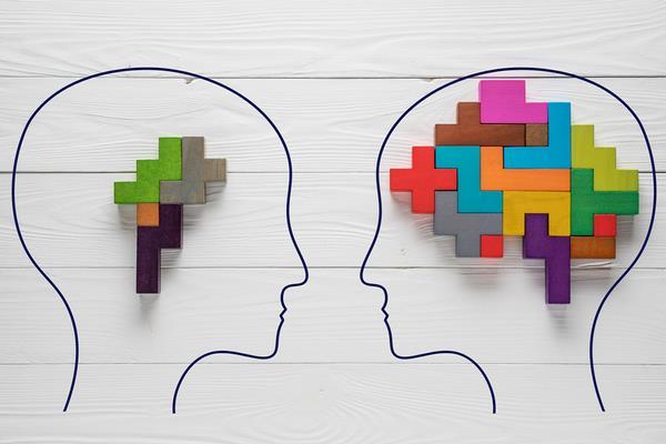 Мозговое растройство
