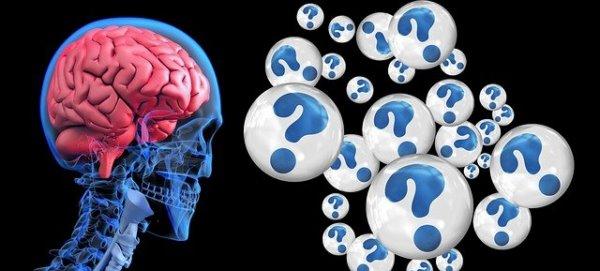 апатия и деменция связаны