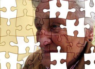 апатия приводит к деменции